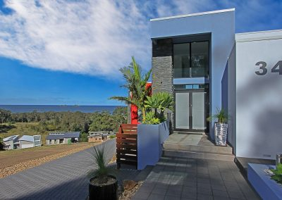 043_Open2view_ID420286-34_Seaview