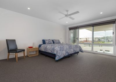 1 Beachside Blv WEB bed1