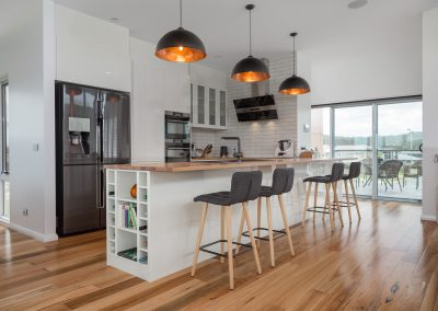 1 Beachside Blv WEB kitchen1