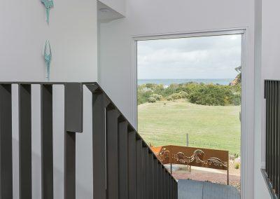 1 Beachside Blv WEB staircase