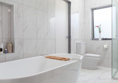14 View Web Bath1