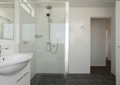 use_this_bathroom - Copy