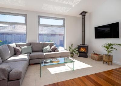 10 Ocean View Web Lounge