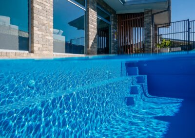 10 Ocean View Web Pool1