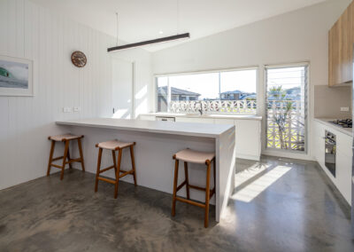47 Beachside Web Kitchen1