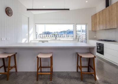 47 Beachside Web Kitchen2
